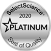 Select Science Platinum 2020