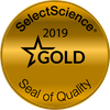 Select Science Gold 2019