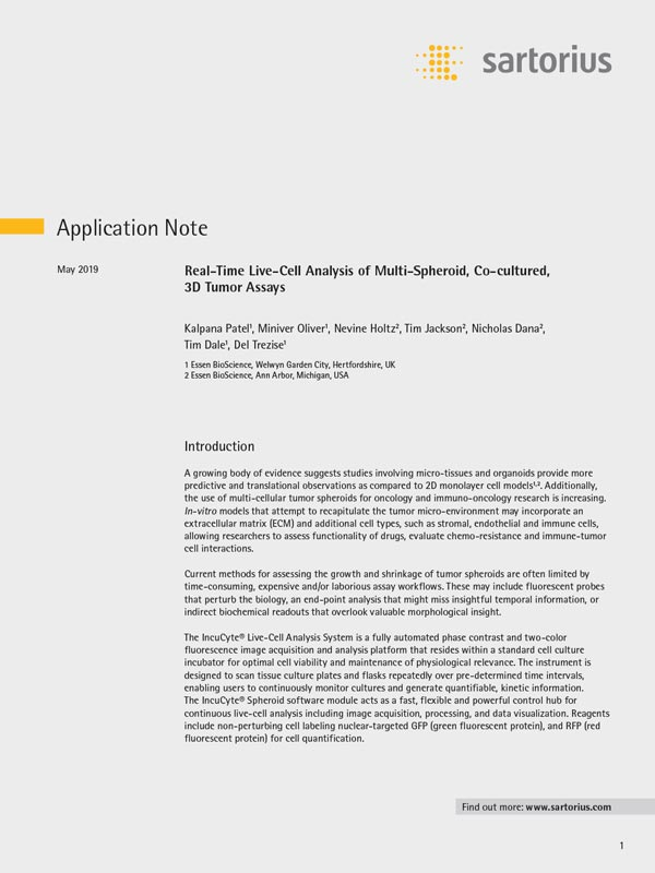 app note cover