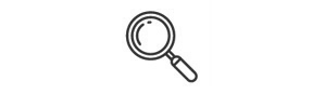 icon_magnifying-glass