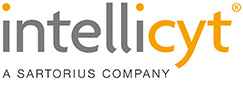 logo intellicyt sartorious